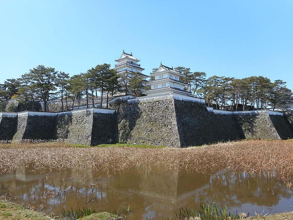 shimabarajyo.jpg